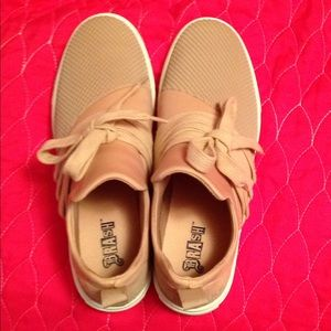 Shoes - Cute & Comfy Sneakers